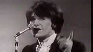 the kinks- you really got me