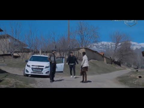 Малак милли узбек сериал 61.62.кисм Malak Milli Uzbek Seriali 61.62 Qism