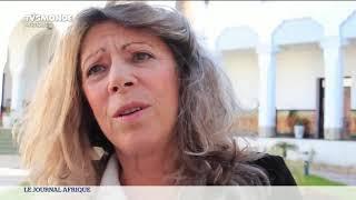 Maroc : 25è Salon du Livre de Casablanca