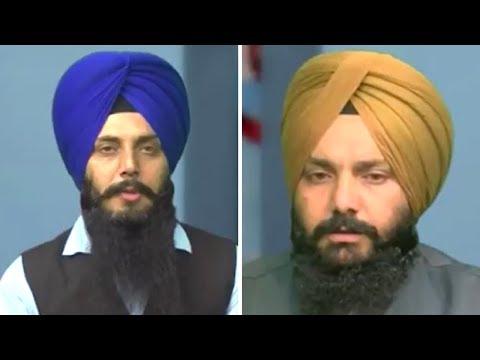 Hanwant Singh Special | Guru Arjun Dev Ji | Guest: Kulal Singh