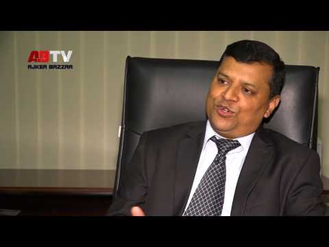 সল্প সময়ে লোন দেয় বিআইএফসি । M. M. Mostafa Bilal । DMD । Bangladesh Industrial Finance Company Ltd.