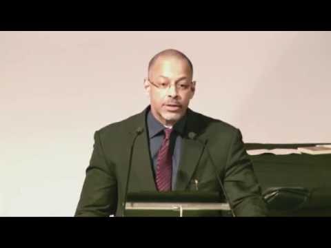 Studium Generale: Manipulation und Fälschung in der Kunst