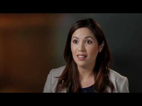 Pediatrics featuring Maureen Villasenor, MD