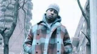 vado off the dj kay slay the soul controller mixtape