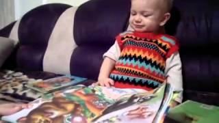 Развитие детей 1 год 3 месяца Учимся говорить(Школа для мамы и малышей. позновательное для детей, развитие памяти ребенка, тренировка внимания, развитие..., 2013-06-24T10:05:40.000Z)
