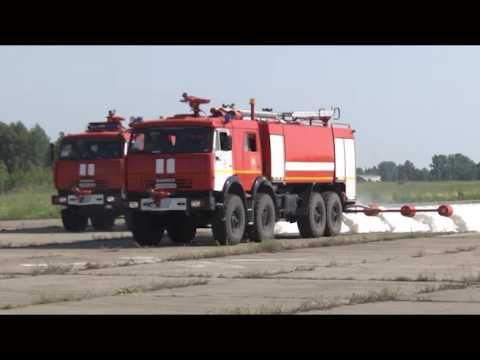 год пожарной охраны 2016 фото