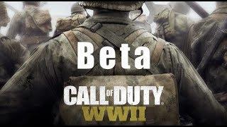 Mejoras y Cambios BETA WW2