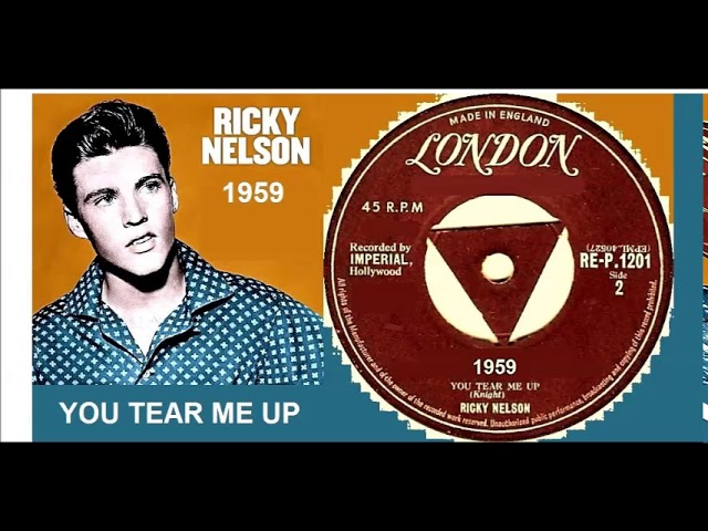 ricky-nelson-you-tear-me-up-vinyl-dimitris-004-new-channel