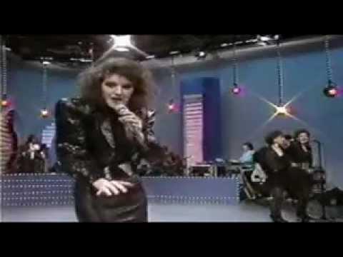 Céline Dion - Incognito (