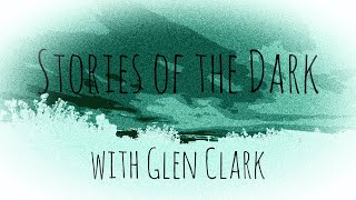 Stories of the Dark 11-10-18 Calico Ghost Tours