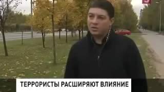 Невероятно Казни ИГИЛ Новости 16 11 2015 РОССИЯ США ЕВРОПА СИРИЯ ВОЙНА