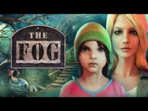 The Fog:Trap For Moths/Lanetli Kasaba #9 |