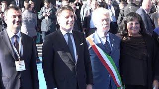 Salva-Stati, Conte a Salvini: