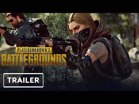 'PUBG' to Support Cross-Play for Xbox One and PlayStation 4 This October