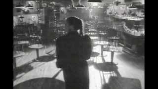 Sasha / Olvidalo (Video Oficial) HD