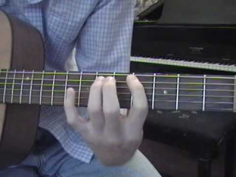 Don't Stop Believing (Journey) Lesson - Part 1 (Full Song ...