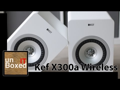 The Top 20 High-end Wireless Audio Speakers Comparison Aug 08 2019