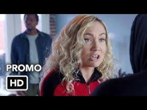 """Download STAR 3x15 Promo """"Lean On Me"""" (HD) Season 3 Episode 15 Promo"""