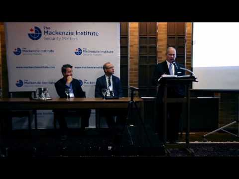 International Cyber Security: Specific Issues in the Financial Industries