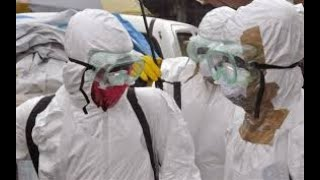 Woman isolated in Kericho over suspected Ebola case
