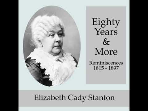 Elizabeth cady stanton quotes womens rights - prinlorbuydy ...