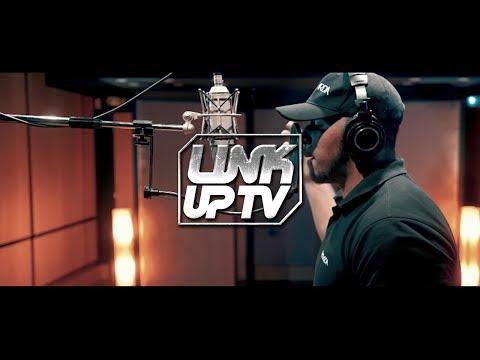RM - Behind Barz | Link Up TV
