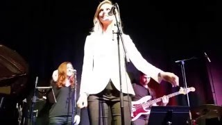 """Video Harriet performing """"Lonely Boy"""" cover by Andrew Gold download MP3, 3GP, MP4, WEBM, AVI, FLV Juli 2018"""