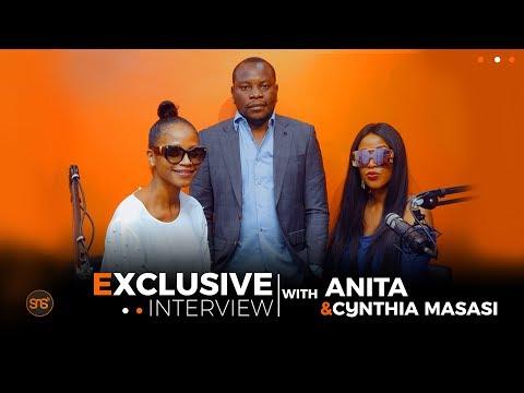 The Trendy Show imerudi kwa Kiswahili Mimi Mars ndani itaruka TVE Cynthia na Anita wafafanua