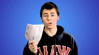 teens n taxes what s a w 2 form