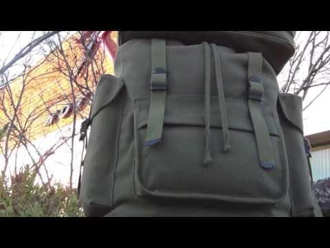 rothco's-canvas-european-rucksack