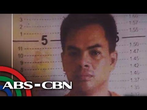 News Now: Kerwin Espinosa nabbed in Abu Dhabi