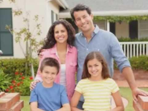 Health Insurance Open Enrollment Starts November 1