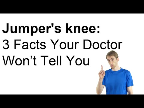 jumper's-knee-treatment:-3-facts-your-doctor-won't-tell-you