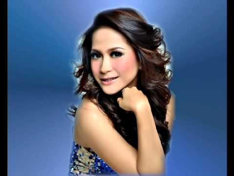 Nabilla Gomes Jangan Kepo Ah ( lyrics )