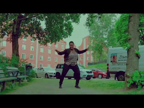 Timaya - Dance feat. Rudeboy (P-Square) Dance After 2nd Pregnancy
