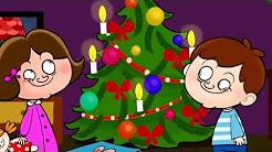 Kis karácsony