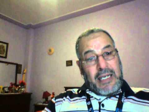 29193951AL OUMMA al ARABIA  FYKOU  FYKOU  FYKOU