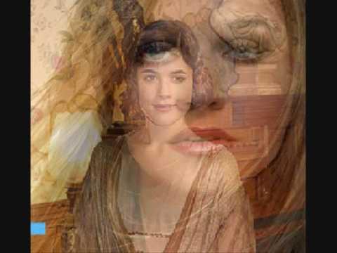"""Banda sonora de """"La señora"""" . Belén Arjona - Sparkles in my soul"""
