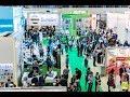 Выставка франшиз  BUYBRAND Expo отпраздновала 15-летие