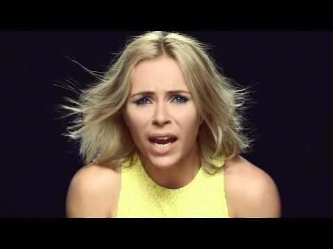 Marie Munroe - Like a Drumbeat