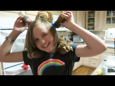 picking-up-aspen-from-diabetes-camp