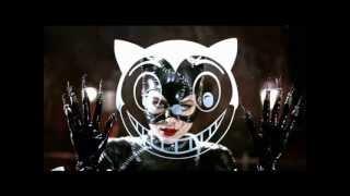 Video Catwoman claws cosplay tutorial download MP3, 3GP, MP4, WEBM, AVI, FLV Juli 2018