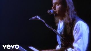 dan fogelberg run for the roses from live greetings from the west