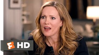 Video The Change-Up (2011) - We Always Come Second Scene (9/10) | Movieclips download MP3, 3GP, MP4, WEBM, AVI, FLV Januari 2018