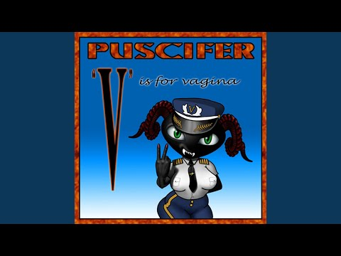 Puscifer The Mission from YouTube · Duration:  3 minutes 45 seconds
