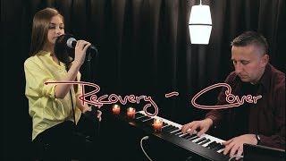 Recovery - Cover by Krisia