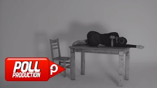 Elif Kaya - Selam Ver - (Video)