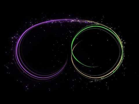 Best animated Jag Ghoomeya Full Song |Sultan DJ...