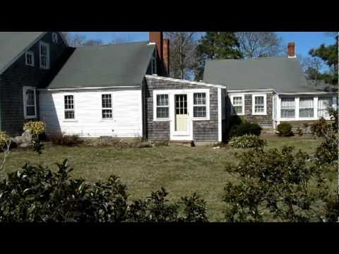 Antique Home for sale in Dennis, Cape Cod