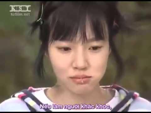 Xin Lỗi, Anh Yêu Em Tập 4   HD 1   Xem Phim